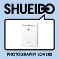 集英堂写真機【全國免運】MITSUBISHI 三菱 MJ-100LX W 12.5坪 3D濕度感知 衣物乾燥 靜音除濕機 10L 白 平行輸入 一年安心保固
