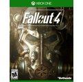 【WC數位電玩】XBOX ONE 異塵餘生4 Fallout 4 中文數位下載 永久版 無實體光碟