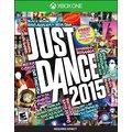 【WC數位電玩】XBOX ONE 舞力全開 2015 Just Dance 2015 英文數位下載 永久版 無實體光碟