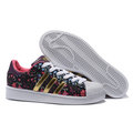 Adidas SUPER STAR休閒板鞋 女款
