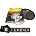 【EC數位】日本耐司 NiSi 超薄多層鍍膜 專業 CPL 偏光鏡 77mm