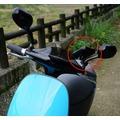 htc one x9 10 gps sym jet s z1 gt super 2 125 woo 100風動金發財野狼三陽機車手機架摩托車手機架導航架單車自行車重型機車手機支架
