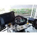 yamaha mt-03 mt-07 evino rs zero majesty ray125 ray 125 bws gtr-aero jog ciao山葉勁風光新勁戰摩托車架重機車改裝手機架支架