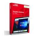 Parallels Desktop 13 for Mac (教育完整版,原廠盒裝) - 深受超過 5 百萬位使用者信賴及廣泛討論,現支援 Windows 10 和 macOS!!!