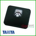 TANITA機械式BMI體重計HA552(體重秤/體重器/量體重)