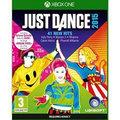 XBOX ONE 舞力全開 JUST DANCE 2015 英文版