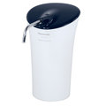 雙喬國際 A0259 【國際牌Panasonic】桌上型淨水器 TK-CS20