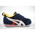 《ASICS SUKU》亞瑟士 IDAHO BABY 兒童鞋系列 (TUB1445001)