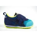 《ASICS SUKU》亞瑟士 IDAHI BABY 兒童鞋系列 (TUB15938GR)