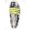 《ADIDAS》 男.女運動拖鞋 DURAMO SLIDE 系列 (AQ2158)