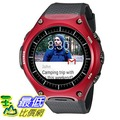 [美國直購] 手錶 Casio WSD-F10 Smart Outdoor Watch