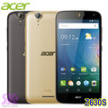 {糖葫蘆}Acer Liquid Z630S 5.5吋八核雙卡4G智慧機(3G/32G)-贈手機/平板支架+奈米矽皂