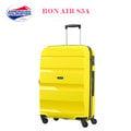 [佑昇洋行]AMERICAN TOURISTER 美國旅行者 BON AIR 85A (可擴充 堅固) 28吋行李箱 (歡迎詢問) 太陽的後裔款