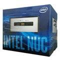 『人言水告』Intel 第6代Intel NUC6i3SYH (適用2.5吋硬碟)準系統《預計交期3天》