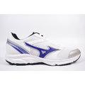 《MIZUNO》美津濃 男慢跑鞋 MAXIMIZER 18 (K1GA161409)