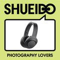 集英堂写真機【全國免運】SONY 索尼 MDR-100ABN B 密閉動態式 藍芽耳罩 可通話 抗噪耳機 // 黑色 平行輸入 / 日本進口