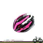 速度公園 新發售 VIVIMAX AERO 自行車安全帽 超輕量 超視覺系 三段式調整 公路車 登山車 單速車 折疊車
