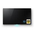 【新力//索尼】《SONY》65吋。日本製/4K/3D 液晶電視《KD-65X9000C》