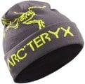 Arcteryx 始祖鳥 保暖帽/毛帽/滑雪/登山/旅遊/背包客 Rolling Word 雙面保暖帽 15227幻影褐/愉悅綠 Arc\