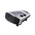 AIRMATE 艾美特 HP13008 居浴兩用陶瓷電暖器 ★24期0利率 通過經濟部標檢局IP21防潑水測試 HP-13008