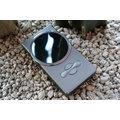 新音耳機 Cayin 凱音 N6 音樂播放器 聲音細緻 可試聽 另有 N5 X7 X5K