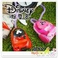☆BTY☆ 正版 米奇米妮除塵機 迪士尼 可愛 造型 玩具 擺飾 家家酒 生日 禮物 貨號:D2104