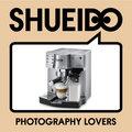 集英堂写真機【全國免運】DELONGHI 迪朗奇 EC860M 旗艦級 義式 半自動咖啡機 卡布奇諾 平行輸入 / 日本進口