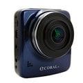 【小樺資訊】贈8G開發票 CORAL G2 1080P 170度超廣角行車紀錄器 聯詠 96650 車道偏移