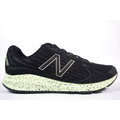 《NEW BALANCE》《大立休閒運動廣場》 男款輕量慢跑鞋 VAZEE RUSH系列 (MRUSHPJ2 ) 2E楦