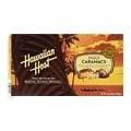 Hawaiian Host 賀氏焦糖夏威夷豆牛奶巧克力170g-The Cocoa Trees可可樹精選巧克力