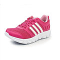 [ FEEL 9s ] BREEZE 101 2 W 輕量 多功能慢跑鞋 AF5344 女鞋