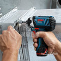 茂忠 Bosch充電電鑽10.8V GDR10.8V2LI 震動 德國博世 雙電池 即買即可用 庫存出清 超值
