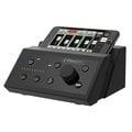 【音響世界】美國MACKIE PRODX4無線數位4軌混音器/錄音介面》 iPhone、Android智慧手機專用