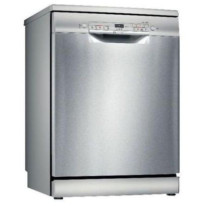 《日成》BOSCH 獨立式洗碗機.12人份 SMS53D02TC