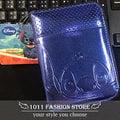 迪士尼 Disney 皮質 星際寶貝 史迪奇 壓紋 皮夾 護照夾 收納包 卡片包 手機包 信用卡包 護照包 另有 奇奇