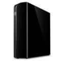 『人言水告』Seagate BACKUP PLUS Desktop 3TB 3.5吋外接硬碟 ( STFM3000300 ) 《預計交期3天》