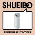 集英堂写真機【全國免運】TIGER 虎牌 MMJ-A036 WW 夢重力 超輕量 彈蓋式 保冷保溫瓶 0.36L 白色 平行輸入 / 日本進口