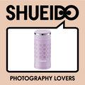集英堂写真機【全國免運】ZOJIRUSHI 象印 SM-ED20 VP 不鏽鋼保冷保溫瓶 保溫杯 0.2L 粉紅 平行輸入 / 日本進口
