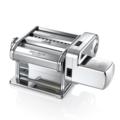 MARCATO義大利電動製麵機ATLAS-180分離式 加贈晾麵架+水餃皮壓模器
