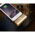 輕巧便攜 無線充電 行動電源 便攜 蘋果 i phone 7/7plus/6s/6plus 安卓 三星 sony i pad 平板 適用-安卓FOR MICRO下標區