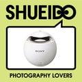集英堂写真機【全國免運】SONY 索尼 SRS-X1 W 防水 藍芽 球形 無線喇叭 白色 平行輸入 / 日本進口