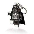 樂高積木 LEGO 黑武士鑰匙圈