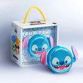 TSUM TSUM玩音樂藍牙燈光喇叭-Disney正版授權│史迪奇 Stitch《隨附送禮精美禮袋》