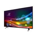 【晶麗科技】75吋4K(LED) TV+玻璃 ,A規55000元起