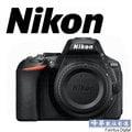 【送32GB+清保組】Nikon D5600 Body 單機身【6期0利率,4/30前送$1000家樂福禮券+延長保固6個月】 國祥公司貨 d5500 後繼