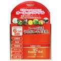 日本 Dr.Ci:Labo 城野醫生 Labo Labo 零毛孔緊膚控油保濕凝露(50g)【美麗販售機】