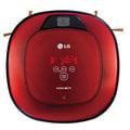 [酷購Cutego] 優質福利品 LG VR6270LVM 掃地機器人 寶石紅,6期0利率, 免運費,保固同新品