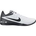 [ FEEL 9s ] NIKE AIR MAVIN LOW 2 830367-100 氣墊籃球鞋