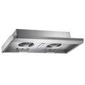 ~新屋廚具~喜特麗 JT-1835L 隱藏式排油煙機(雙渦輪增壓)90公分●含安裝●