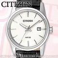 CITIZEN 星辰 手錶專賣店 EU6000-06A 石英錶 女錶 不鏽鋼錶帶錶殼 礦物玻璃 防水50米